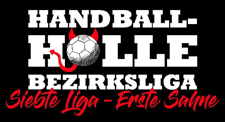 classic fit a3405 30a62 Handballhölle Bezirksliga – Handballhimmel Kreisliga ...
