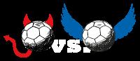 Handballhölle Bezirksliga Logo